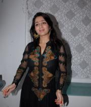 charmi-launches-sreeroop-cosmetology-clinic-08