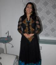 charmi-launches-sreeroop-cosmetology-clinic-09