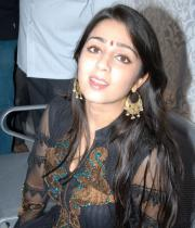 charmi-launches-sreeroop-cosmetology-clinic-10