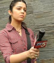 charmi-photos-at-prathigatana-press-meet-11
