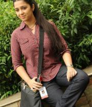 charmi-photos-at-prathigatana-press-meet-12