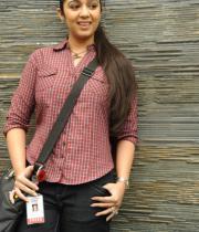 charmi-photos-at-prathigatana-press-meet-13