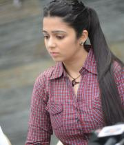 charmi-photos-at-prathigatana-press-meet-15