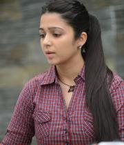 charmi-photos-at-prathigatana-press-meet-17