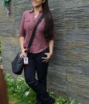 charmi-photos-at-prathigatana-press-meet-19