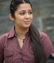 charmi-photos-at-prathigatana-press-meet-4