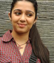 charmi-photos-at-prathigatana-press-meet-6