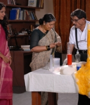 chinni-chinni-aasa-movie-new-stills-10