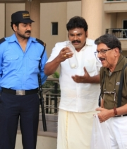 chinni-chinni-aasa-movie-new-stills-5