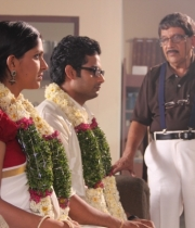 chinni-chinni-aasa-movie-new-stills-9