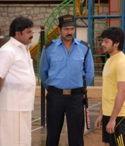 chinni-chinni-aasa-movie-new-stills