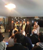 chiranjeevi-charan-cannes-film-festival-4