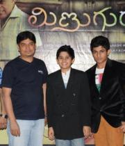 chiranjeevi-at-minugurulu-movie-logo-launch-16
