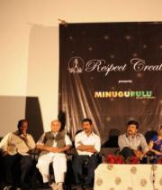 chiranjeevi-at-minugurulu-movie-logo-launch-6
