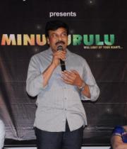 chiranjeevi-at-minugurulu-movie-logo-launch-7