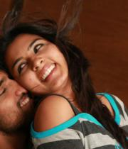 coffee-with-my-wife-movie-photo-gallery-2