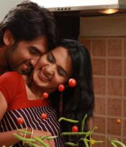 coffee-with-my-wife-movie-photo-gallery-3