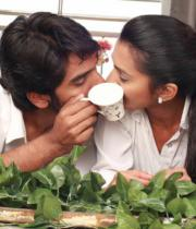 coffee-with-my-wife-movie-photo-gallery-5