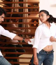 coffee-with-my-wife-movie-photo-gallery-7