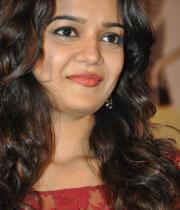 colors-swathi-at-swamy-ra-ra-50-days-function-01