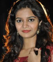 colors-swathi-at-swamy-ra-ra-50-days-function-02