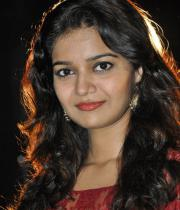 colors-swathi-at-swamy-ra-ra-50-days-function-03