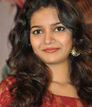 colors-swathi-at-swamy-ra-ra-50-days-function-05