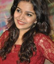 colors-swathi-at-swamy-ra-ra-50-days-function-06