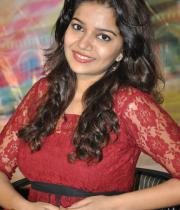 colors-swathi-at-swamy-ra-ra-50-days-function-07