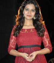colors-swathi-at-swamy-ra-ra-50-days-function-08