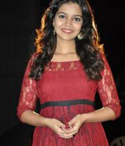 colors-swathi-at-swamy-ra-ra-50-days-function-09