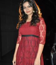 colors-swathi-at-swamy-ra-ra-50-days-function-10