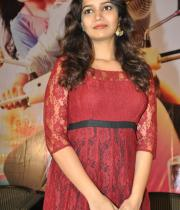 colors-swathi-at-swamy-ra-ra-50-days-function-11