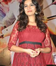 colors-swathi-at-swamy-ra-ra-50-days-function-12
