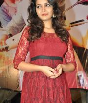 colors-swathi-at-swamy-ra-ra-50-days-function-13