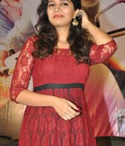 colors-swathi-at-swamy-ra-ra-50-days-function-14