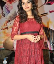 colors-swathi-at-swamy-ra-ra-50-days-function-15