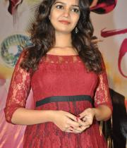 colors-swathi-at-swamy-ra-ra-50-days-function-16