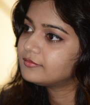Swathi Photo Stills