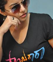 colors-swathi-latest-hot-gallery-01