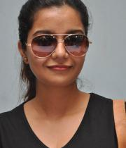 colors-swathi-latest-hot-gallery-04