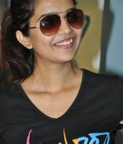 colors-swathi-latest-hot-gallery-05