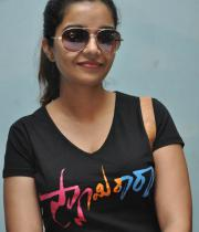 colors-swathi-latest-hot-gallery-08
