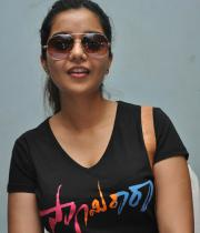 colors-swathi-latest-hot-gallery-09