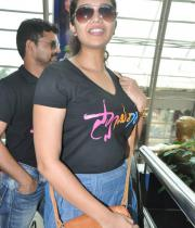 colors-swathi-latest-hot-gallery-11