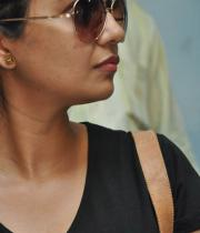 colors-swathi-latest-hot-gallery-13