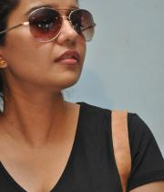 colors-swathi-latest-hot-gallery-14