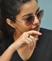 colors-swathi-latest-hot-gallery-15