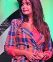 colour-swathi-latest-photos-17