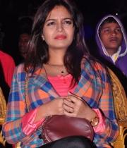 colour-swathi-latest-photos-2